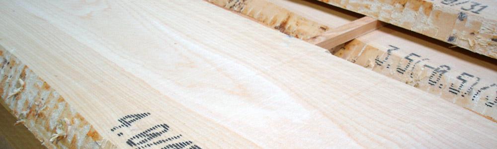 Make it Happen – Timber Link